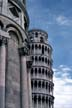 Pisa Cathedral and Tower (image no. 7082-05)